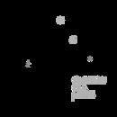 dschool_logo2018-300x300_modifié.png