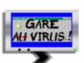 VIRUS.jpg