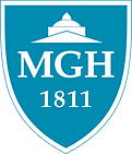 1200px-Massachusetts_General_Hospital_logo.svg.png