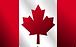 free-vector-canadian-flag_102130_Canadia