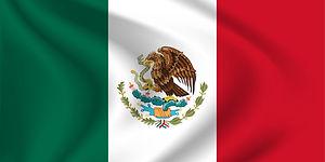 bandera-de-mexico-e1567990939713.jpg