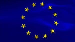 EU flag 2.jpg