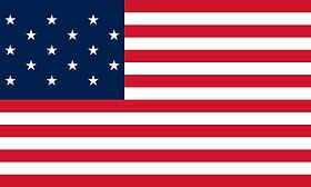 bandera-1795-1818.png