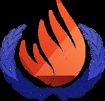 UNHRC (DYPMUN 2020)