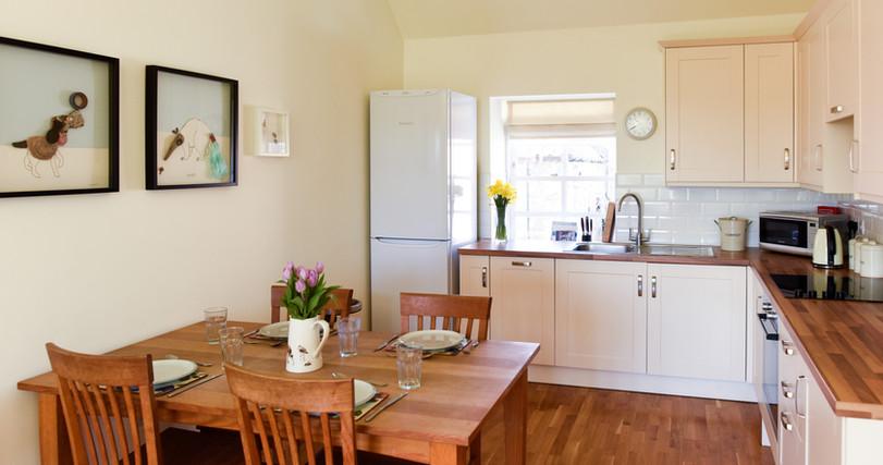 Overview - MS kitchen.jpg