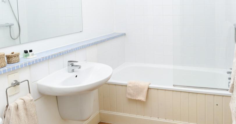 WB Bath rm 2-1East Lothian Cottages copy