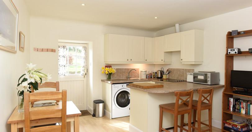 Overview - WB kitchen.jpg