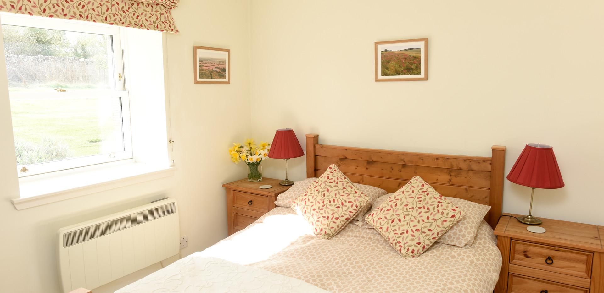 Overview - WB bedroom.jpg