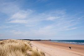 East Lothian Coastline.jpg