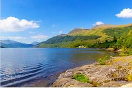 Loch Lomond.png