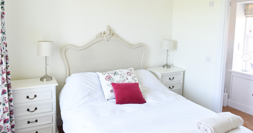 Overview - MS Double bed rm.jpg