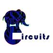 Circuits.png