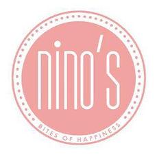Nino's.jpg