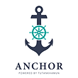 anchor cruises.png
