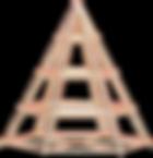 Pirámide 3D