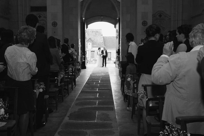 mariage-eglise-entree