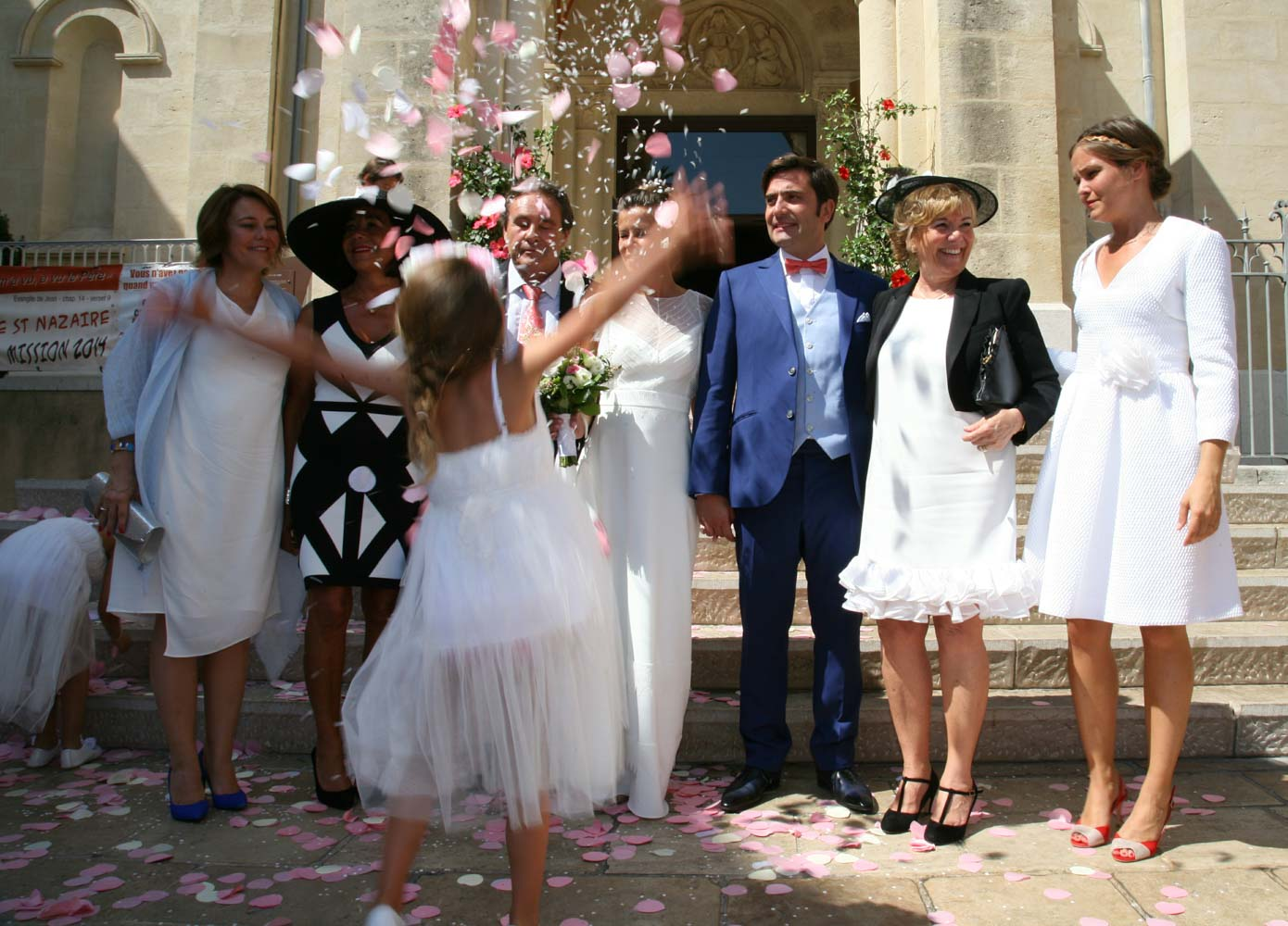 71-mariage-eglise-sanary-sur-mer