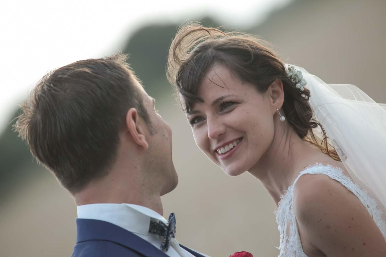 les-hauts-de-pardaillan-hanches-reportage-mariage-photo-photographe-eure-et-loir-0101
