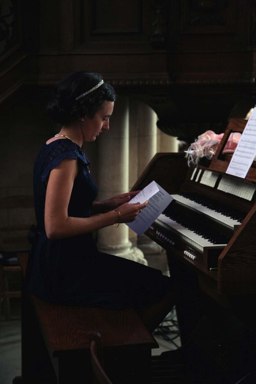 11-mariage-église-piano