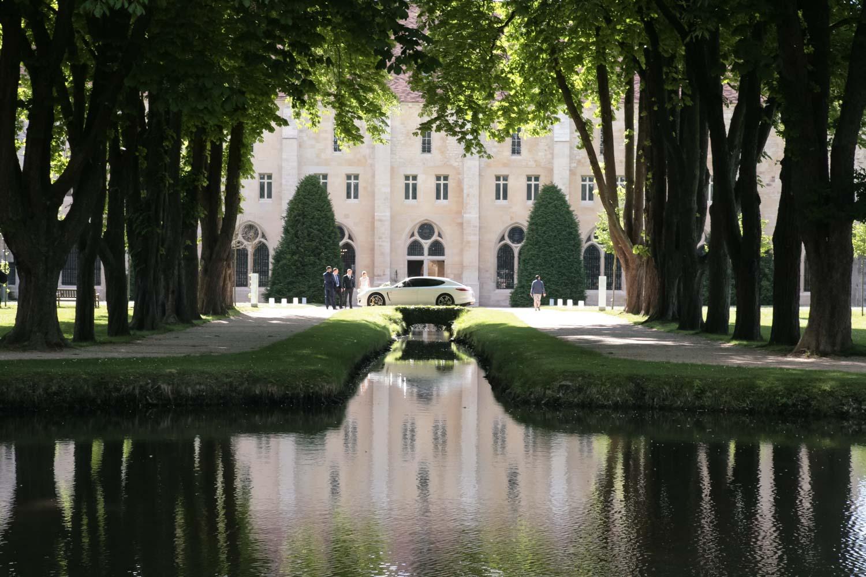 mariage-reportage-photo-abbaye-royaumont-asnieres-sur-oise-0031