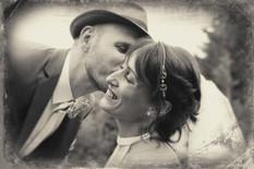 Un très beau mariage vintage à la ferme de Bouchemont, Bleury-Saint-Symphorien, Eure-et-Loir