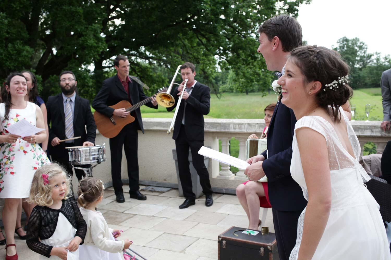 mariage-cocktail-musique-chateau-de-voir