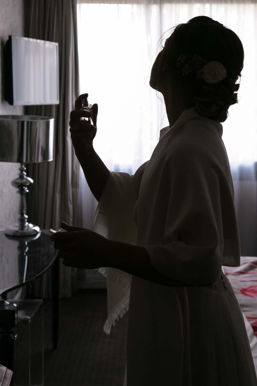 mariage-praparation-parfum-mariee