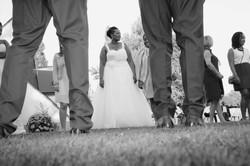 danse-creole-mariage-ile-de-france