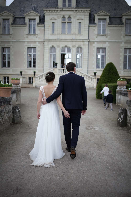 mariage-en-bretagne-chateau-de -voir