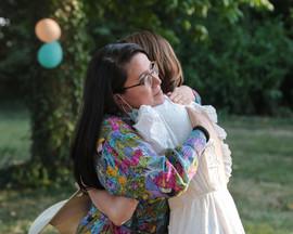 eb-d-mariage-photographe-guernanville-no