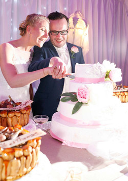 gateau-piece-montee-mariage