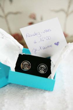 bouton-manchette-cadeau-mariage
