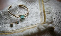 bijoux-mariee-bracelet