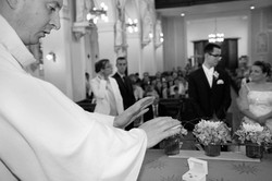mariage-eglise-normandie