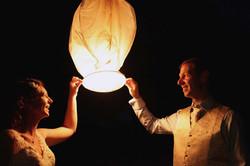 mariage-lampion-nuit
