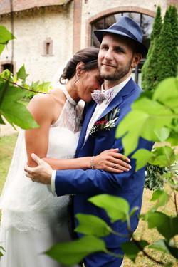 419-couple-calin-mariage-vintage