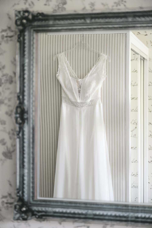 mariage-praparation-robe-mariee