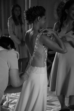 mariage-chateau-de-belmesnil-robe-preparation