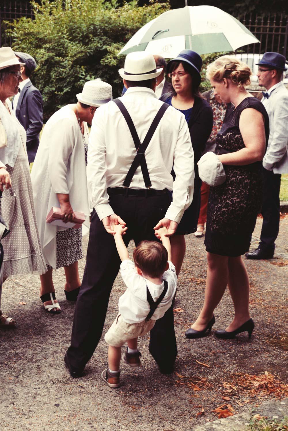 mariage-vintage-a-la-ferme-de-bouchemont