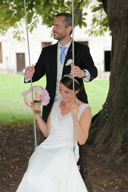 couple-mariage-chateau-vallery