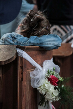 les-hauts-de-pardaillan-hanches-reportage-mariage-photo-photographe-eure-et-loir-0045