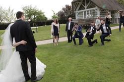 mariage-domaine-des-fontenelles