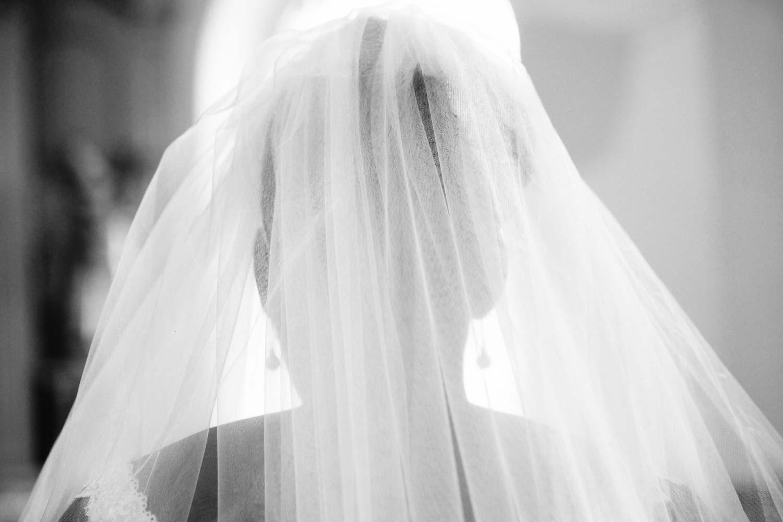 mariage-eglise-voile