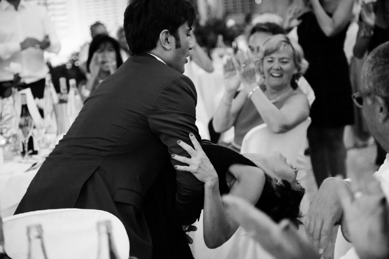 mariage-villa-brignac-danse-exterieur