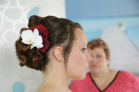 reportage-photo-photographe-mariage-ferm