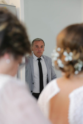 mariage-photographe-les-granges-77-4.jpg