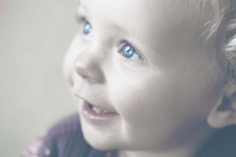 portrait-studio-enfant
