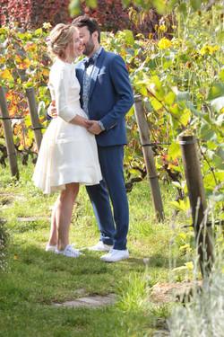 mariage-photo-musée-montmartre-paris-vigne-photographe-55