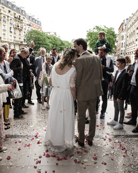 reportage-mariage-photo-photographe-chal