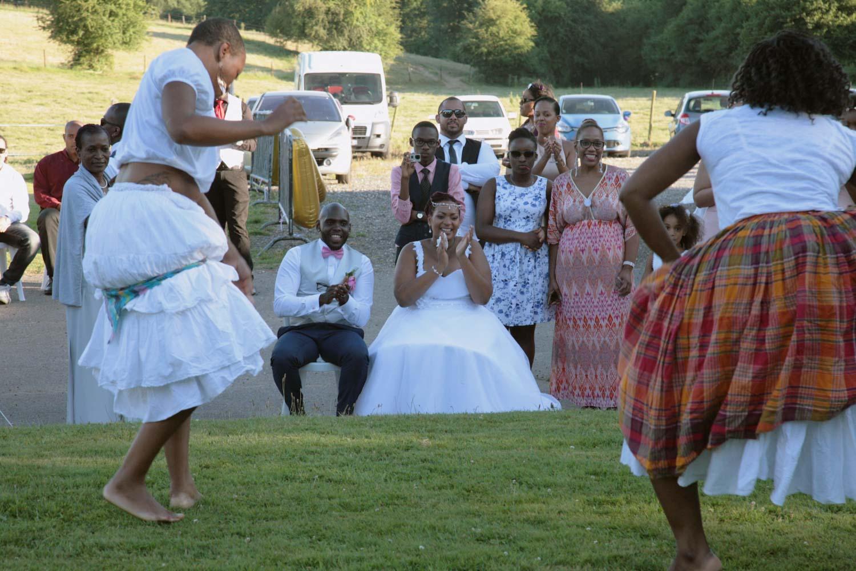 danse-creole-mariage